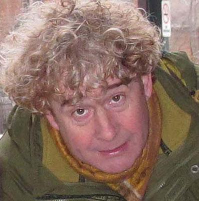 Jan-Willem van Rijnberk zonnekeur-installateur EnergieAnders