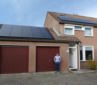 EnergieAnders-Noortje+Patrick-Veldhoven
