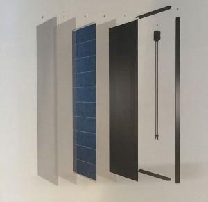 EnergieAnders-SolarWatt-glas-glas-zonnepaneel-small